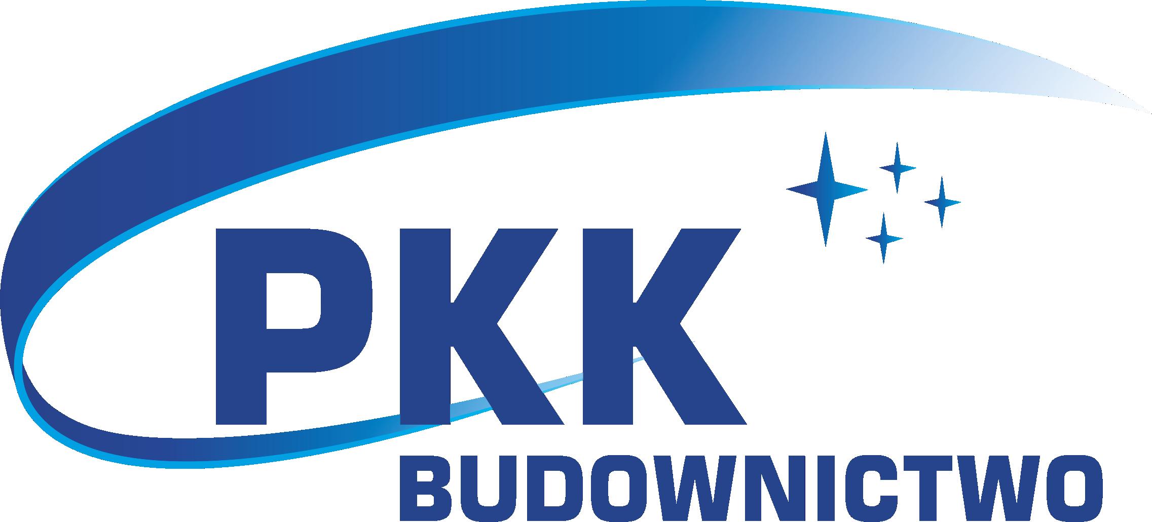 PKK Budownictwo